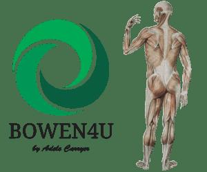 bowen4u